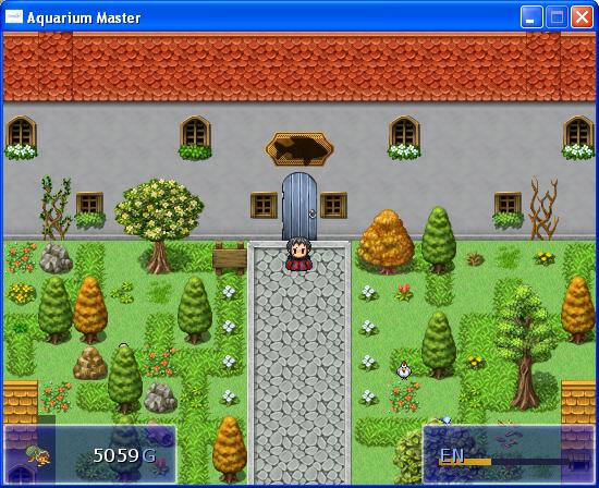 Aquarium Master Screenshot_016