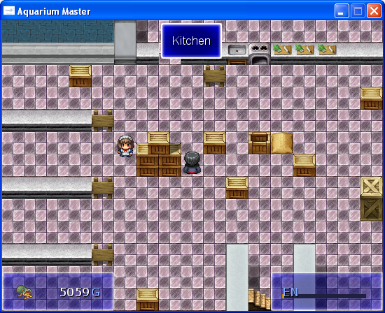 Aquarium Master Screenshot_029