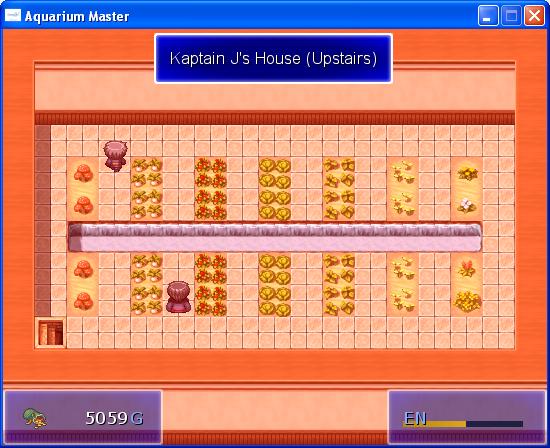Aquarium Master Screenshot_031