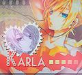 karla2788