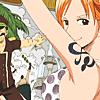 One Piece Seken V1.0 00692p8d