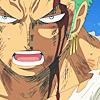 One Piece Seken V1.0 007e15q1