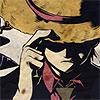 One Piece Seken V1.0 1230az5