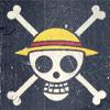 One Piece Seken V1.0 15545899