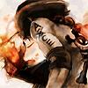 One Piece Seken V1.0 2s65a4j