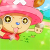 One Piece Seken V1.0 Acchopperman