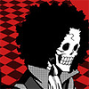 One Piece Seken Dxo1ms