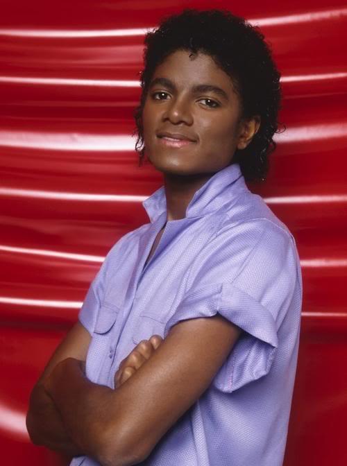 michael jackson -niño-joven- MichaelJackson011