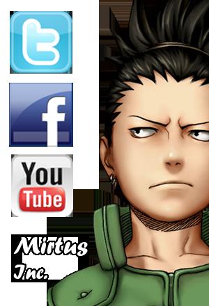 Mirtus - Portal Imagemap