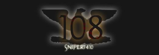 108 Coders