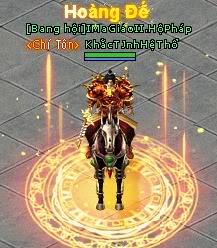 S2 (L) - Portal 11