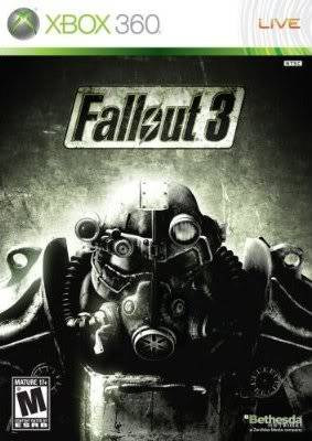 Video Game Buys - Page 8 FALLOUT3