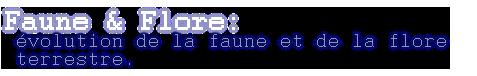Encyclopédie Faune-et-flore1