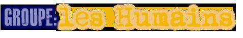 Encyclopédie Groupes-humains