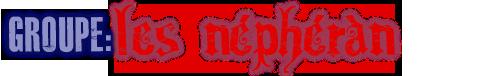 Encyclopédie Groupes-nphrn