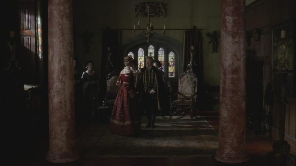La futura Reina Ana de Cleves Tudors307_1004_zpsb4f6ffc7
