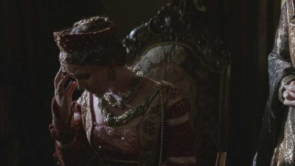 La futura Reina Ana de Cleves Tudors307_1082_zpsb9a3faca