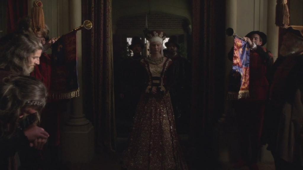 La futura Reina Ana de Cleves Tudors307_1216_zps88ae8ceb