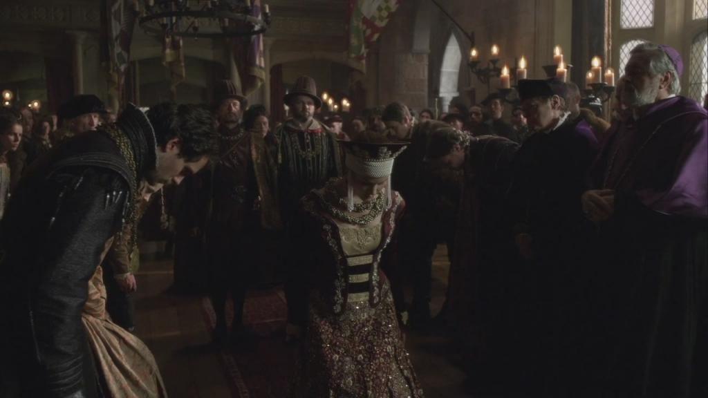 La futura Reina Ana de Cleves Tudors307_1226_zps10ec140a