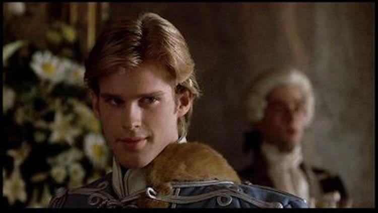 Banquete boda Enrique VIII y Jane Seymour Normal_Bride005