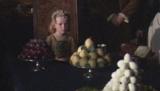 Estancias privadas de lady Elizabeth Tudor