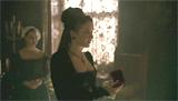 Estancias privadas de Lady María Tudor
