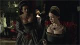 Estancias de María Tudor