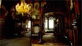 Estancias privadas de los Marqueses de Dorset