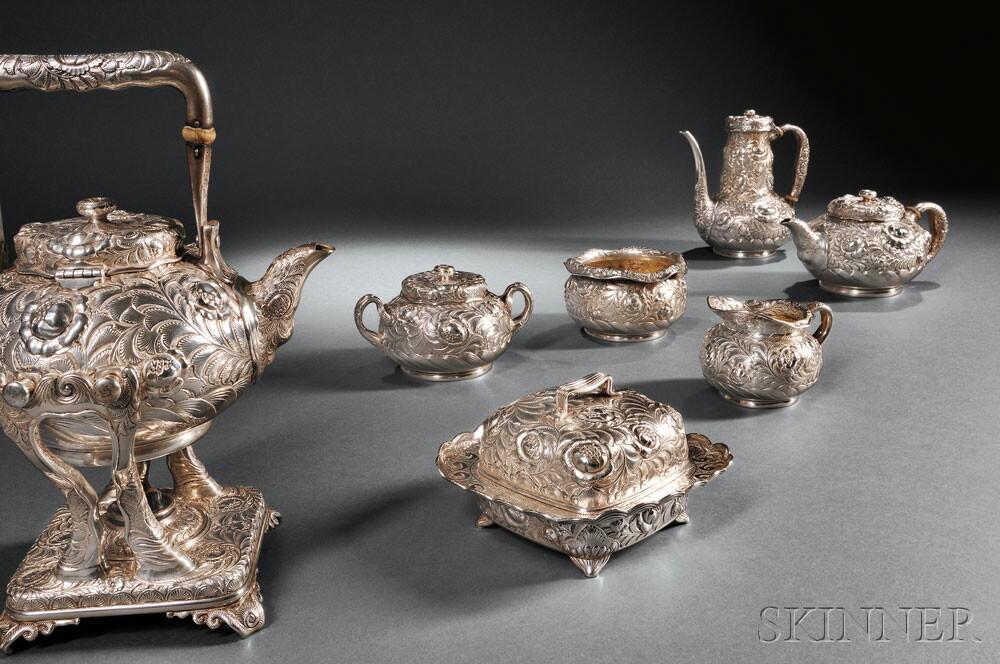 Regalos de Año Nuevo 1538 2698b-132-tiffany-silver-auction_zps30f2e81d