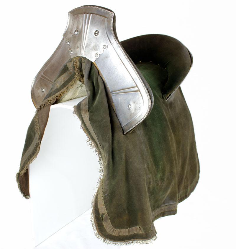 Regalos de Año Nuevo 1538 6-495_saddle_zps989f8fd9