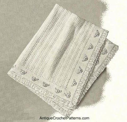 Regalos de Año Nuevo 1538 Baby-Blanket-embroideredbabyblanket-b_zps6e9eeb0a