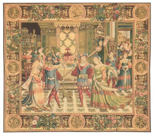 Regalos de Año Nuevo 1538 D155-354_zpsda10e365