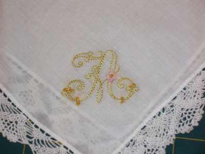 Regalos de Año Nuevo 1538 Embroidered_Handkerchief_1_zps66e4cef0