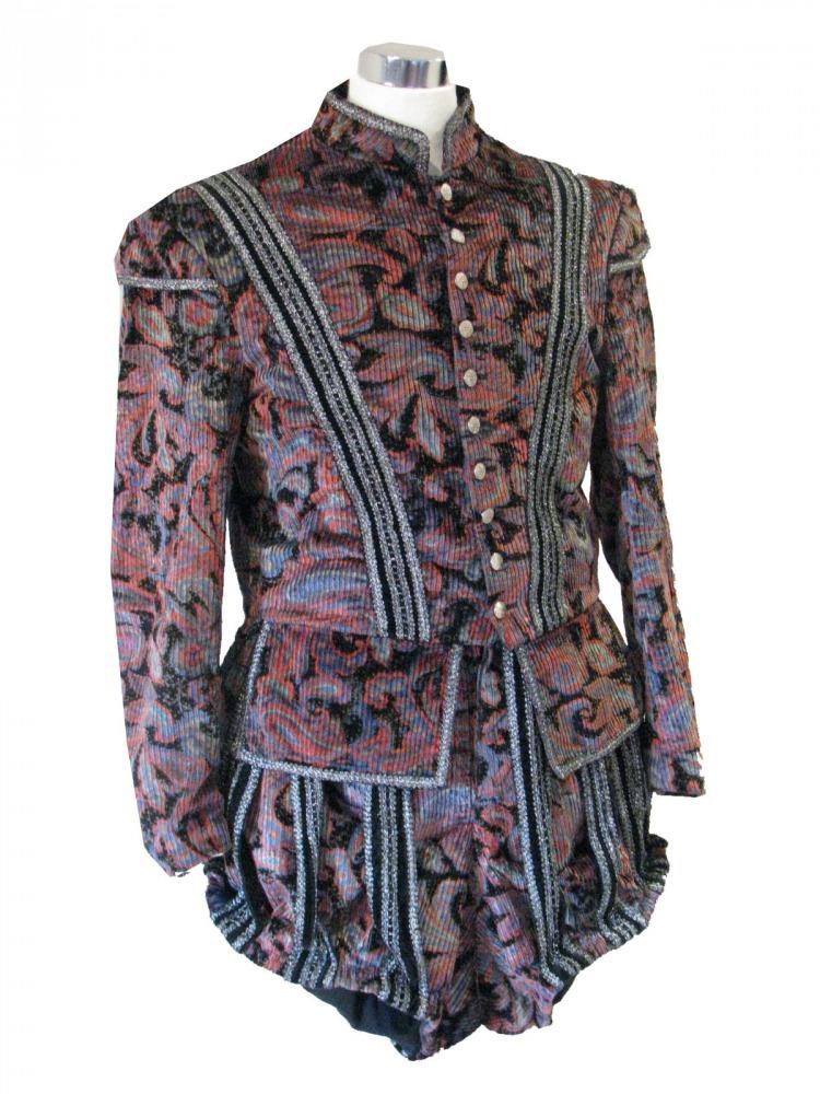 Regalos de Año Nuevo 1538 Mens-Medieval-Tudor-Costume_zps8d23c772