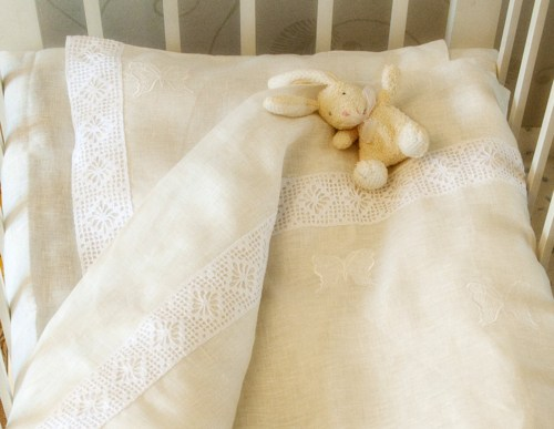 Regalos de Año Nuevo 1538 Baby_bedding_set_4_pcs_pure_baby_bed_linen_embroidered_with_lace_2a926ecb_zps396c9995