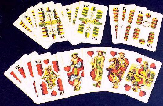 Regalos de Año Nuevo 1538 Cards_zpsa73d097c