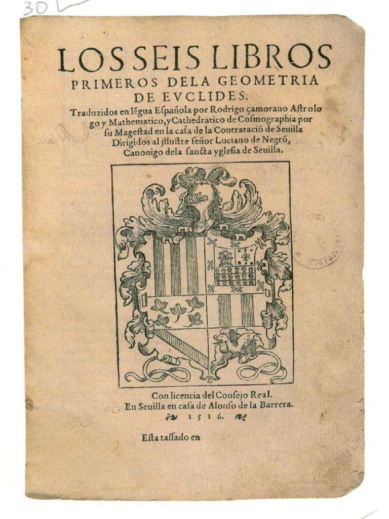 Regalos de Año Nuevo 1538 Euclides48esta_zps1b3c7cdf