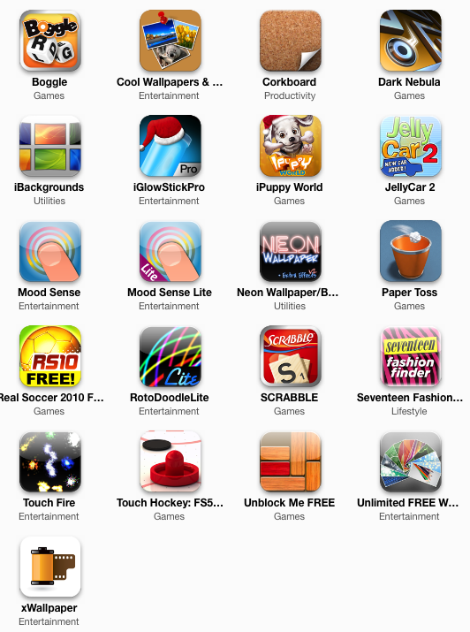 iTouch Apps Picture2-18