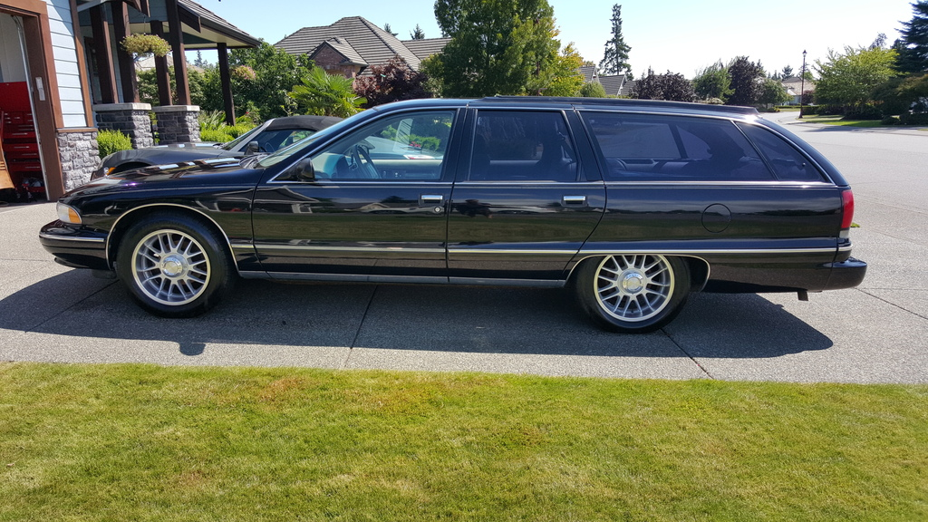 95 caprice build 20160731_113551_zpsfsuq7ikf