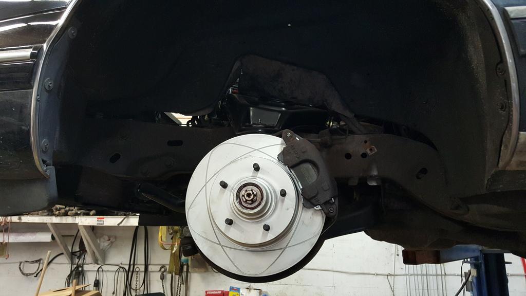 Jan 2017 LROM - 1995 Caprice Wagon 20161103_1418491_zps8k6a6sdn