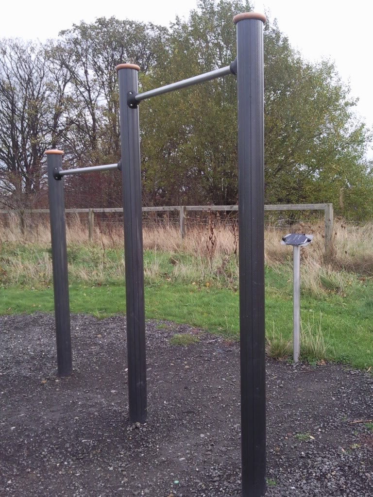 My park - Arena 84 Photo0309