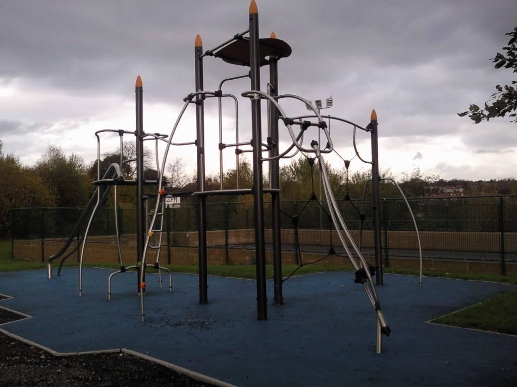 My park - Arena 84 Photo0312