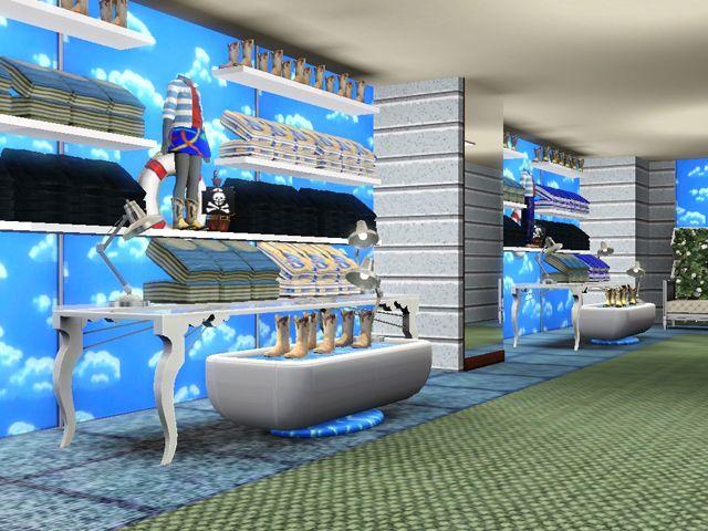 Diesel Flagship Store by jeancr874 Screenshot-103_zpsb60e154d