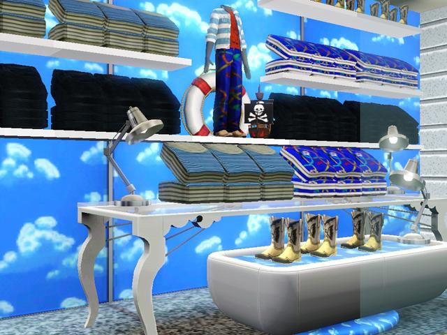 Diesel Flagship Store by jeancr874 Screenshot-106_zpsd8d6e1c7