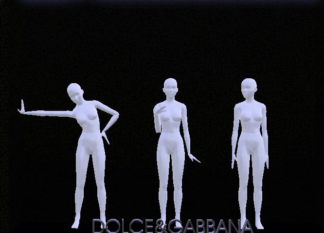 DOLCE & GABBANA STORE BY JEANCR874 (proyecto anulado) Screenshot-18-3_zpsea5816ac