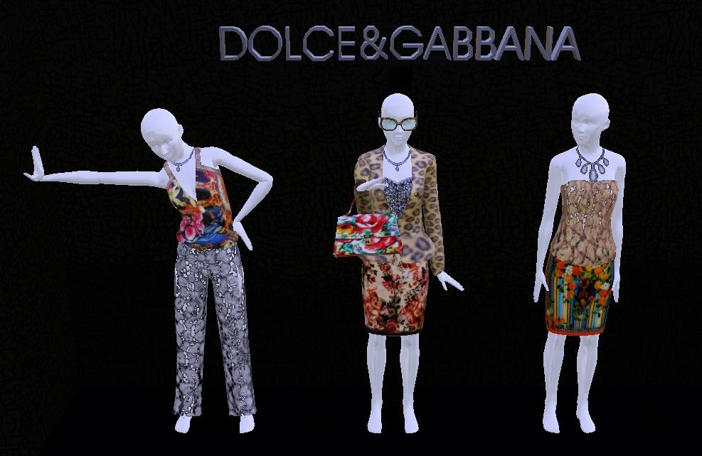 DOLCE & GABBANA STORE BY JEANCR874 (proyecto anulado) Screenshot-21-4_zps045f8da6