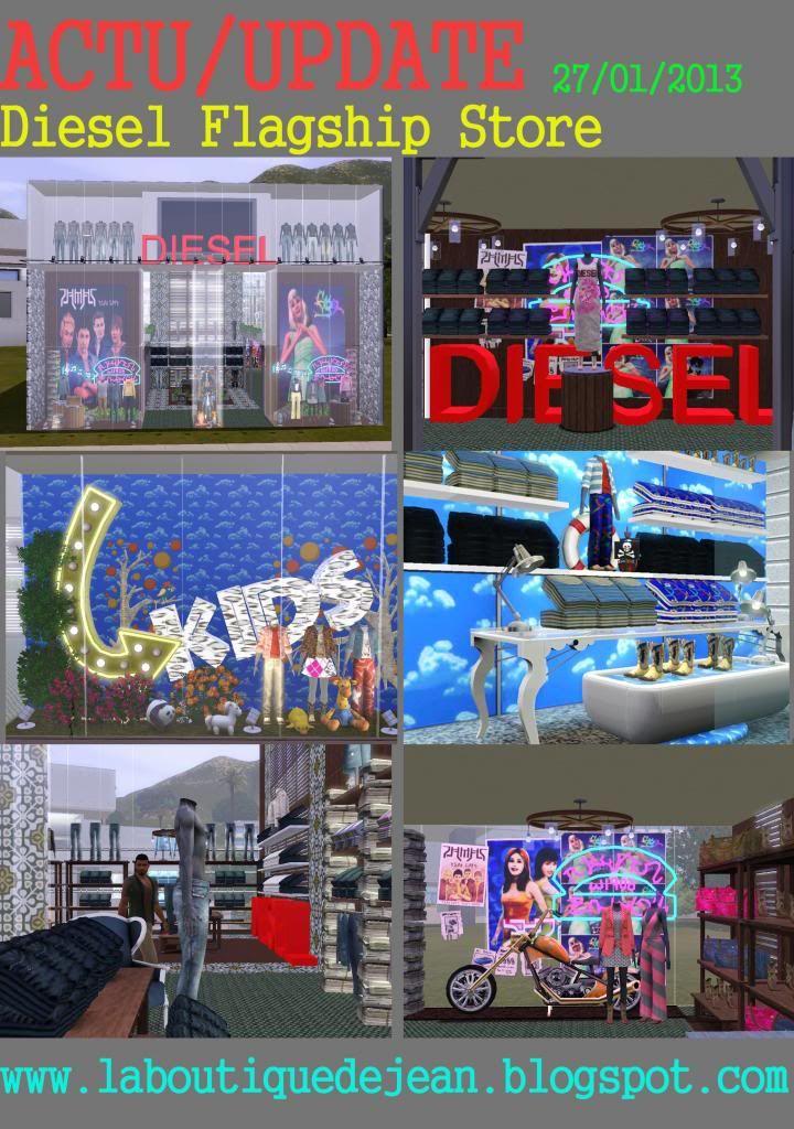 Las casas de jean  www.lascasasdejean.blogspot.com - Página 3 Actu-27enero-diesel_zps48b27b66