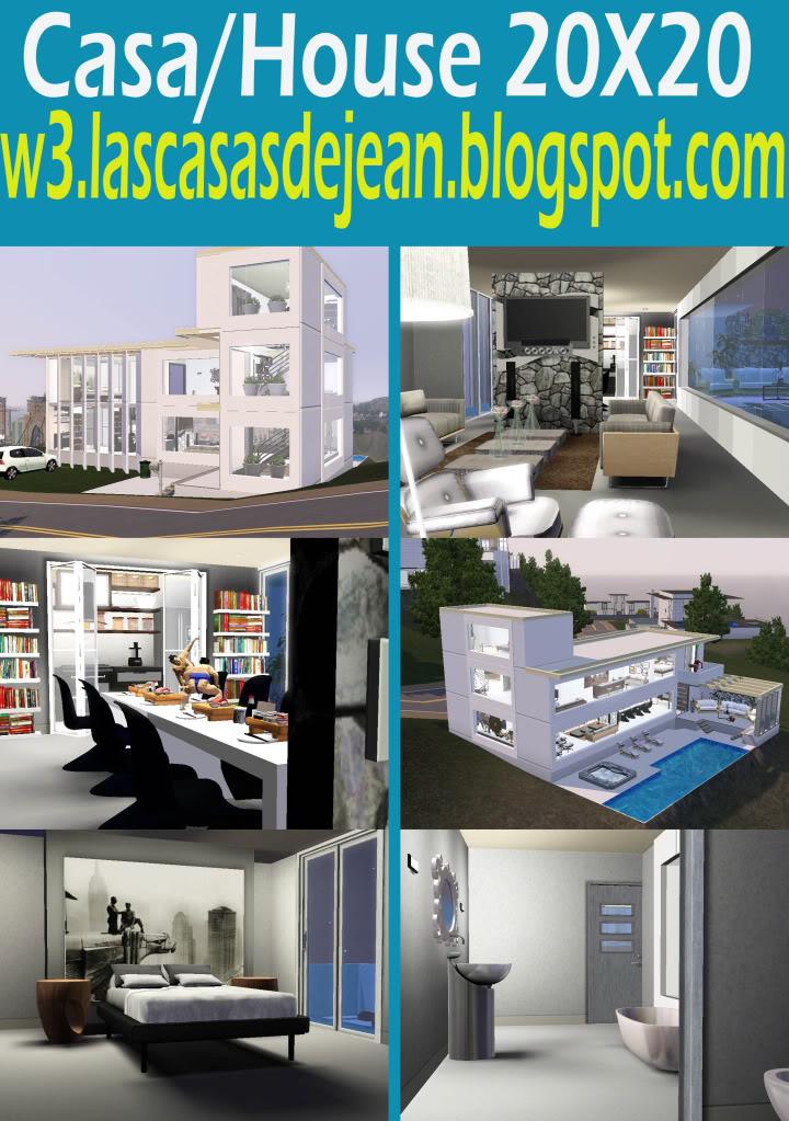 Las casas de jean  www.lascasasdejean.blogspot.com - Página 2 9-8-2011-sasa-20X20