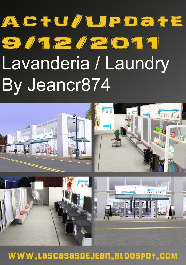 Las casas de jean  www.lascasasdejean.blogspot.com - Página 3 Actu-lavanderia-9-12-12