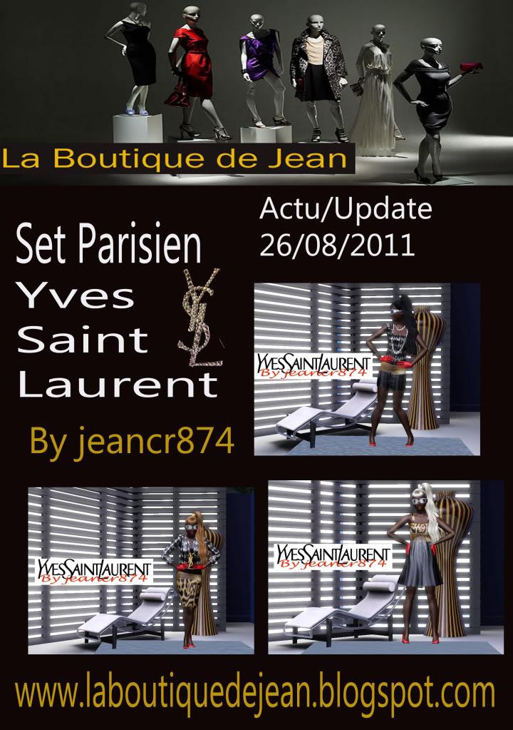 Las casas de jean  www.lascasasdejean.blogspot.com - Página 2 Actuboutique26agosto